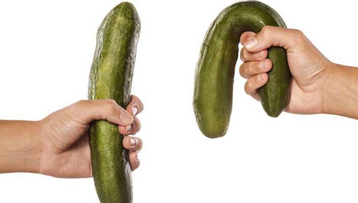 Pierścień erekcyjny – czy jest lekarstwem?