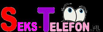 SEKS TELEFON 70 877 07 55 wyslij sms 74858