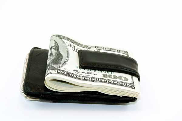 Pośpieszne pożyczki długoterminowe online
