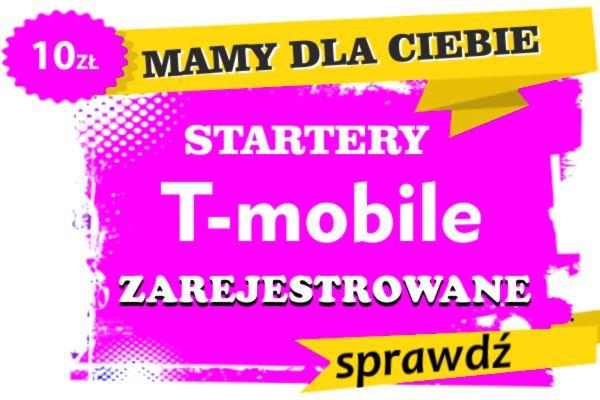 Zarejestrowane karty sim Grodzisk Wielkopolski  sprzedam zadzwoń 887 332 665