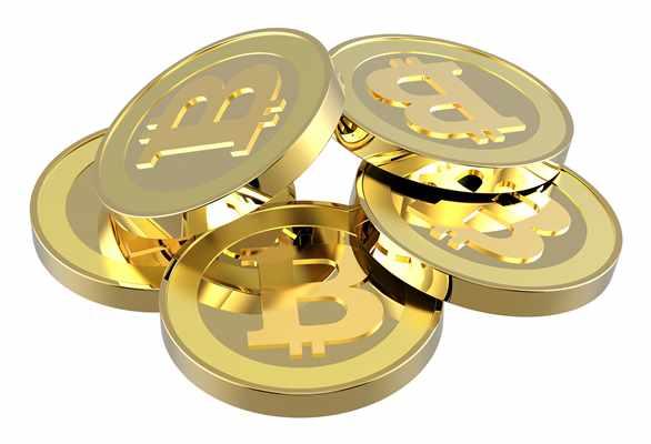 Zarabiaj –  Bitcoin Billionaire rejestracja  – bitcoin jak zacząć