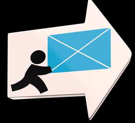 Expres poczta Koziegłowy  zamów online