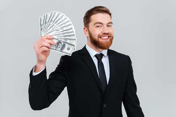 Pożyczki bez bik Świątniki Górne  wyślij sms o treści: WNIOSEK na 7393 (3.69 zł za sms)