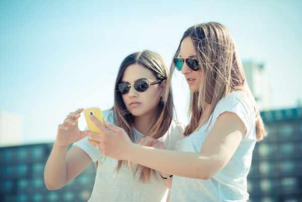Kurier zamów Ziębice  online
