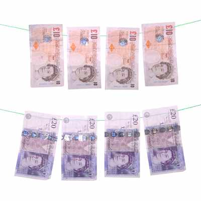 Kredyty bez bik Milicz  zawnioskuj i wyślij sms o treści: WNIOSEK na 7393 (3.69 zł za sms)