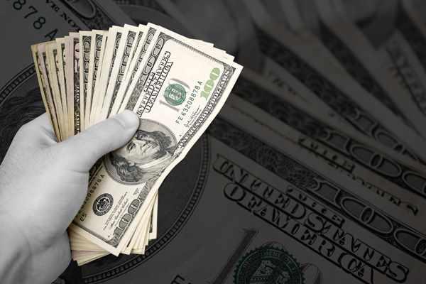 Pożyczki Knurów  zawnioskuj i wyślij sms o treści WNIOSEK na 7393 (3.69 Zł Za Sms)