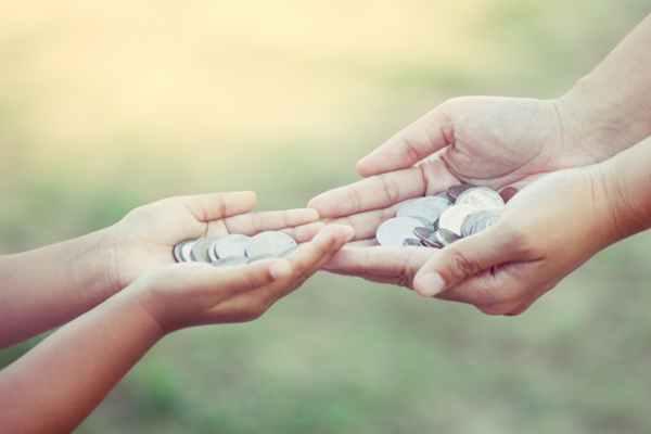 Kredyt bez bik Łabiszyn  Wyślij Sms O Treści WNIOSEK Na 7393  –   (3.69 Zł Za Sms)