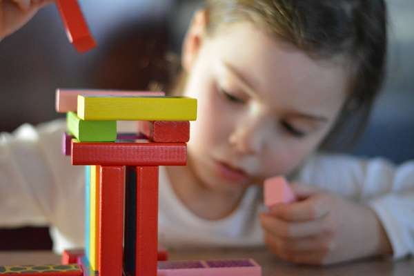 Gry dla 5 latków warmińsko-mazurskie